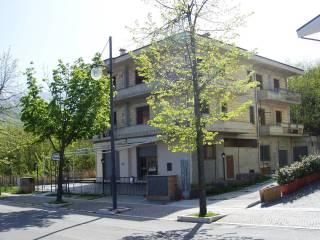 Foto - Palazzo / Stabile Contrada SanGabriele, Isola del Gran Sasso d'Italia