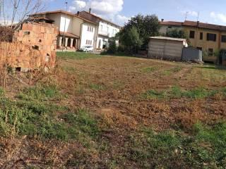 Foto - Terreno edificabile residenziale a Cortona