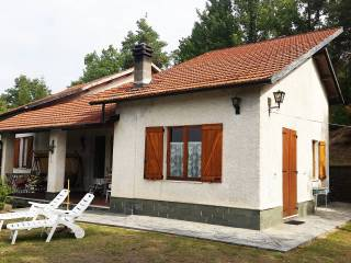 Foto - Villa Località Giachi 13, Giusvalla