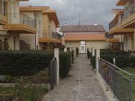 Villa Vendita Tavullia