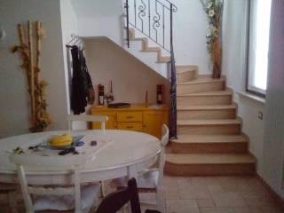 Foto - Appartamento Contrada Carpineto, Frazione San Girio, Potenza Picena