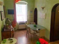 Foto - Trilocale via Giuseppe Garibaldi, Camogli