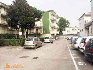 Foto - Trilocale via Montanino 27, Volla