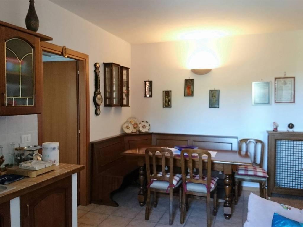 Vendita Appartamento Roverè Veronese. Bilocale, Ottimo ...
