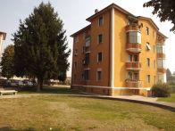 Foto - Bilocale via Bonino Bonini, Brescia