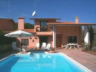 Photo - Two-family villa via delle Rose, Nepi