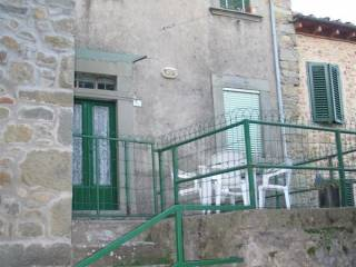 Foto - Casa indipendente via della Torre, Boveglio, Villa Basilica