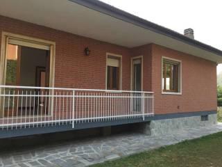 Foto - Villa via casabianca, Baldissero Torinese