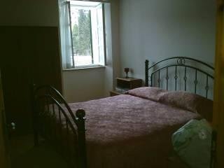 Foto - Appartamento buono stato, primo piano, Pamparato