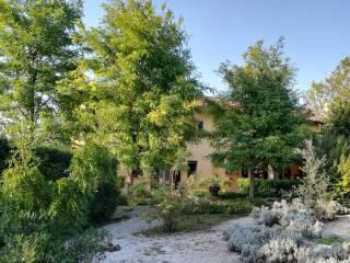 Foto - Villa via Cansiglio 1, Vazzola