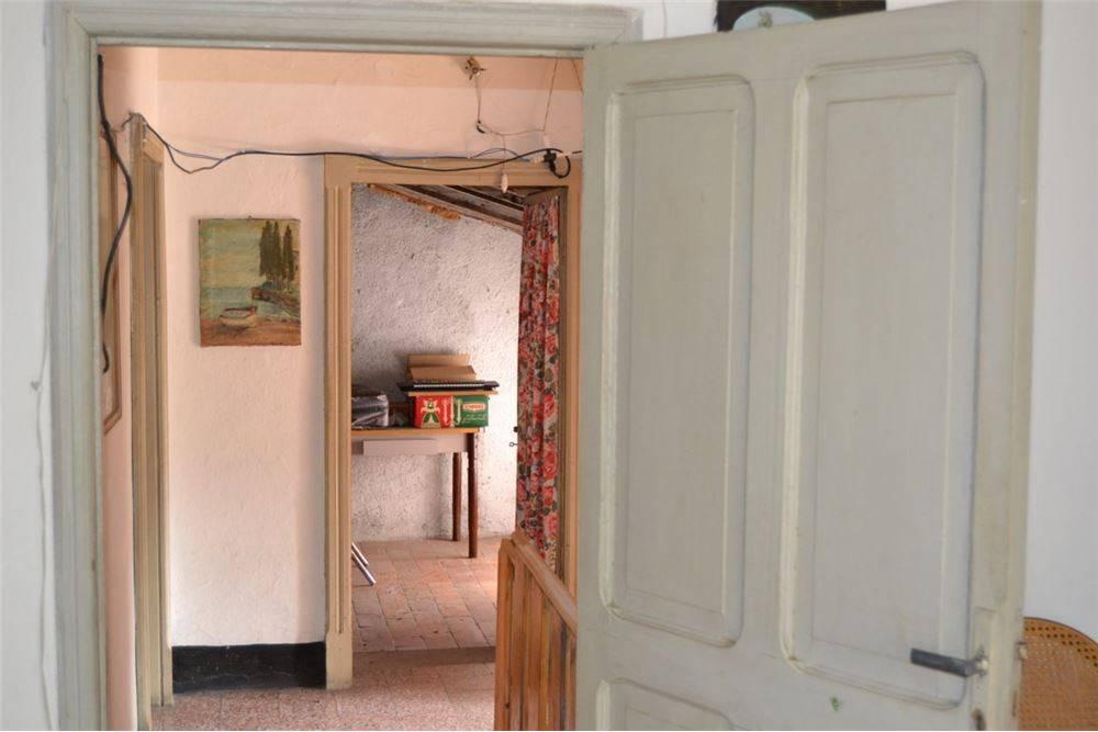 €40k Italian Villa For Sale #italywishlist #tuscanydreams  #italy #beautyfromitaly #themostbeautifulvillagesofitaly