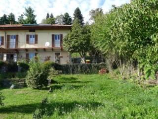 Foto - Casa indipendente comoli, Omegna