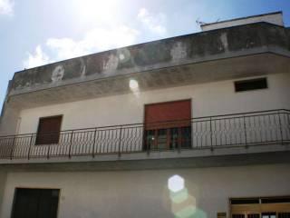 Foto - Casa indipendente via Giovanni Xxiii, Vernole