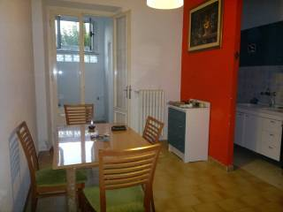 Foto - Casa indipendente 88 mq, buono stato, Castelferretti, Falconara Marittima