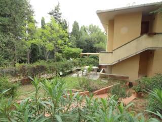 Foto - Monolocale via della Ragnaia, Castiglioncello