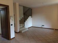 Foto - Villa, nuova, 160 mq, Cremona