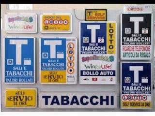 Attività / Licenza Vendita Forlì