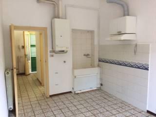 Ufficio Moderno Cremona Orari : Case e appartamenti via brescia cremona immobiliare.it