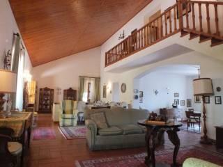 Foto - Villa via Taragnano, Poggio Mirteto