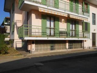 Foto - Piso de tres habitaciones via Canale, Sommariva del Bosco
