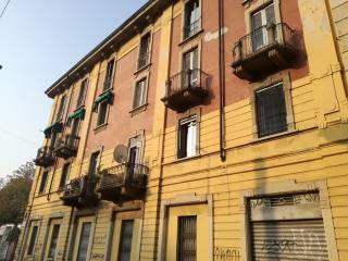 Foto - Trilocale ottimo stato, Dergano, Milano