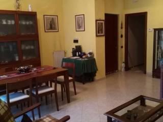 Foto - Appartamento via Prato Lungo 14, Valmontone