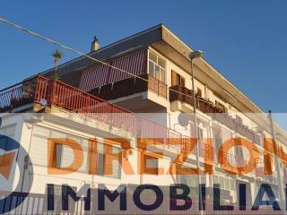 Foto - Appartamento via Alfonso Albanese, Sant'Egidio del Monte Albino