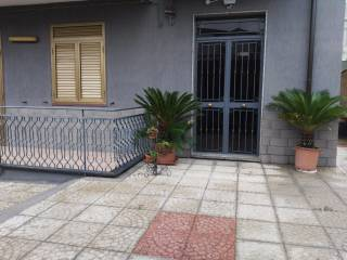Foto - Appartamento via Sosio, 26, San Giorgio, Catania