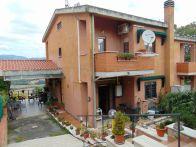 Foto - Villa via dei Monti 13, Torrita Tiberina