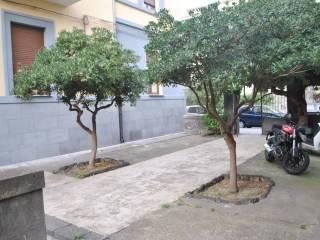 Foto - Appartamento via Pier Luigi Deodato 5, Cibali, Catania