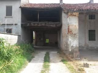 Foto - Rustico / Casale, da ristrutturare, 275 mq, Annicco