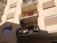 Foto - Quadrilocale via Leopoldo Nicotra 11, Messina