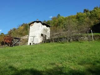 Foto - Rustico / Casale via Padellino, Mazzo di Valtellina