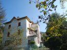 Palazzo / Stabile Vendita San Fedele Intelvi