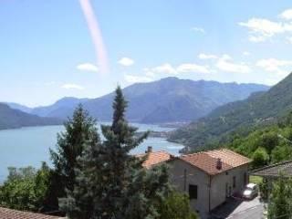 Foto - Casa indipendente Località Selva, Selva, Montemezzo