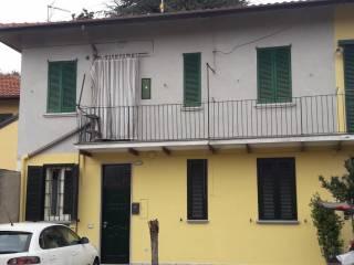 Foto - Rustico / Casale via Garibaldi, 14, Boffalora Sopra Ticino