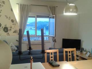 Foto - Appartamento via Andrea Doria, Lerici
