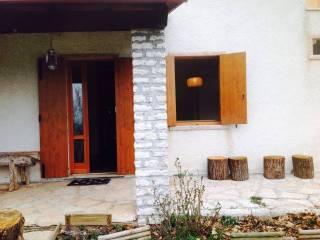 Foto - Trilocale Villaggio Termine, Corbiolo, Bosco Chiesanuova