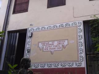 Foto - Palazzo / Stabile tre piani, da ristrutturare, Valdagno