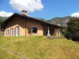 Foto - Villa, ottimo stato, 320 mq, Griante