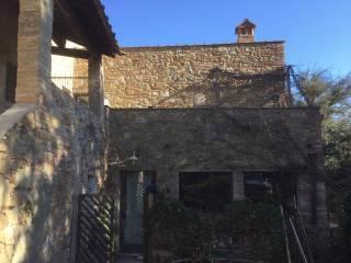 Foto - Rustico / Casale, ottimo stato, 280 mq, San Gimignano