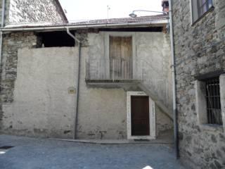 Foto - Rustico / Casale piazza Giovanni Regis, Sabbia