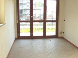 Photo - 2-room flat via Leopoldo Fagnani, Sedriano