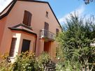 Appartamento Vendita Borgo Tossignano
