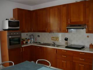 Foto - Appartamento via San Giuseppe 19, Ca' Lino, Chioggia