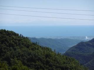 Foto - Rustico / Casale, da ristrutturare, 165 mq, Pieve di Teco