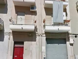 Foto - Appartamento via Marsala, Salemi