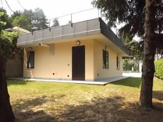 Immobile Affitto Villarbasse