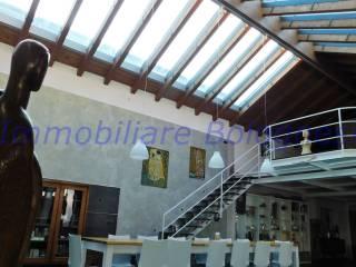 Foto - Loft / Open Space via Merano, Gallarate