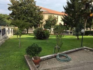 Foto - Appartamento via Genova, Ortona